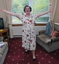 Susan-boyle-at-home-pic-sm-473686870