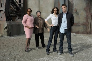 Warehouse1-350x232