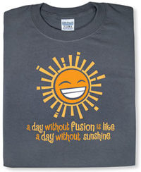 Abd4_day_without_fusion