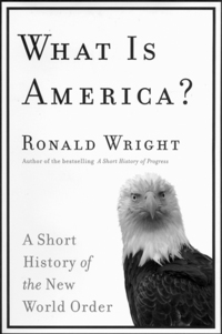 Book_whatisamerica